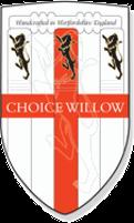 Choice Cricket