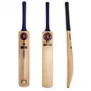 Choice Cricket Bats