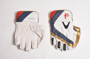 Choice Wicket Keeping Gloves and Pads