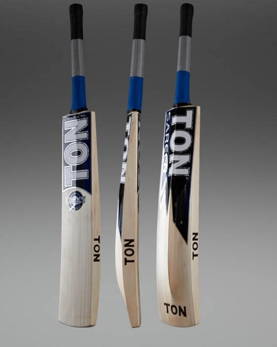 players choice cricket bats