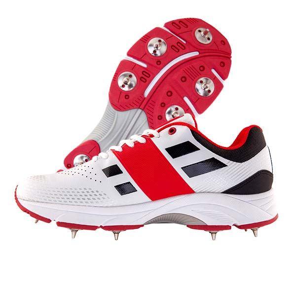9f4ec2d97 Gray-Nicolls Velocity 2.0 Spike Cricket Shoes 2019 - Choice Cricket