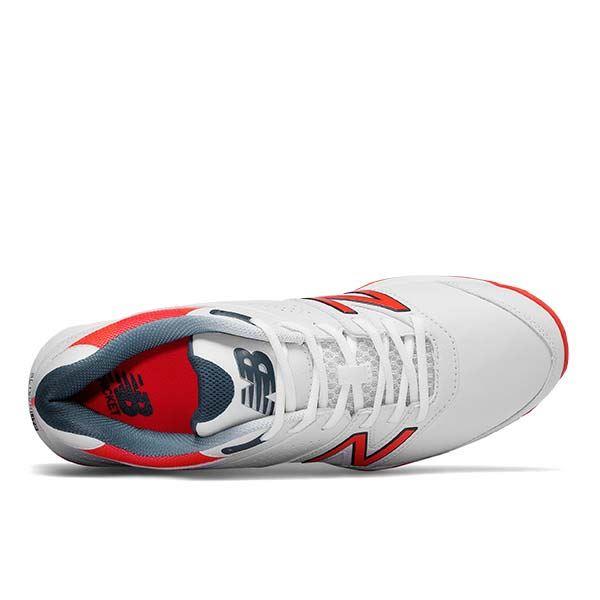 d03254146 New Balance CK4020 Cricket Shoes 2019 - Choice Cricket